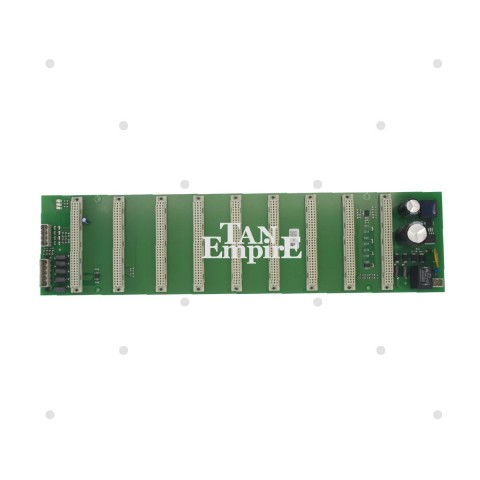 PCB slot Ergoline / Soltron