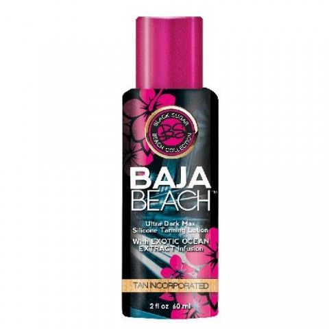 Baja Beach 60ml Tanning lotion
