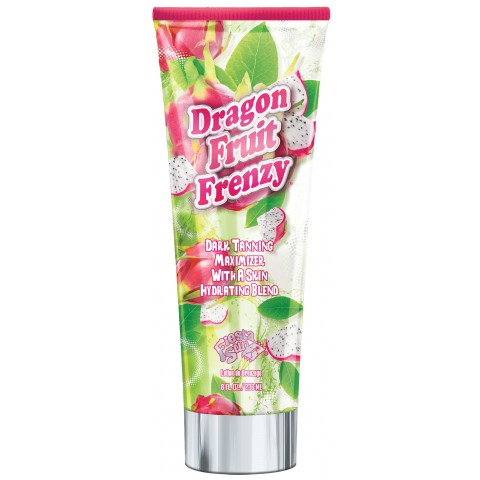 Fiesta Sun Dragon Fruit Frenzy 236ml Maximizer