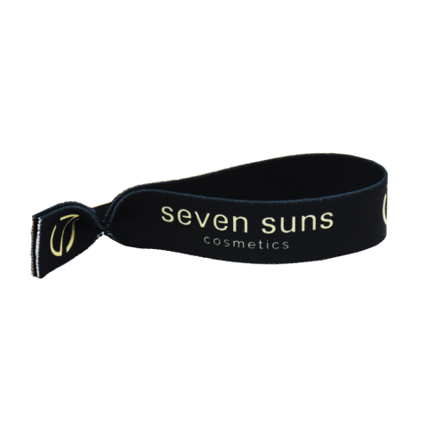Hairband 7suns