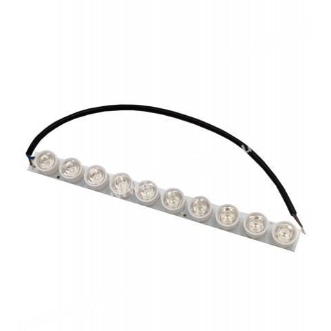 KBL RubioLED-10 - collagen LED replacement
