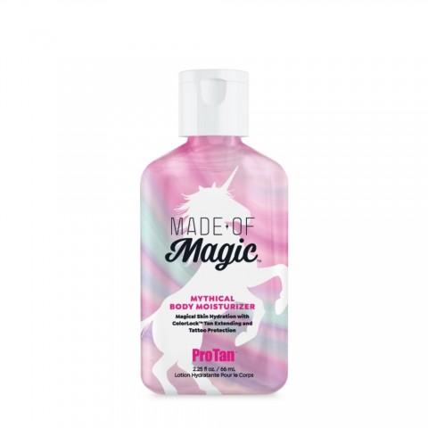 ProTan Made of Magic 66ml Tan Extender