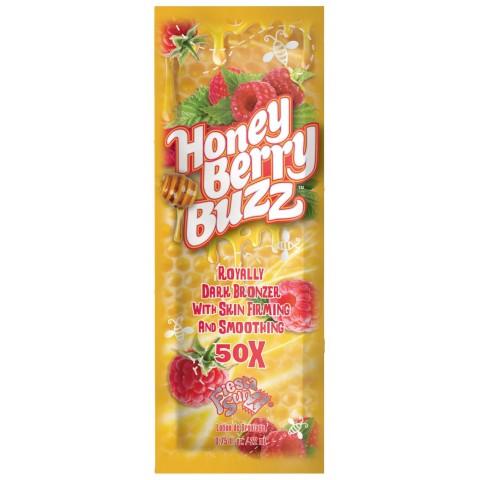 Fiesta Sun Honey Berry Buzz 22ml Bronzer