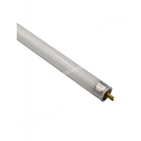 Fluorescent lamp 8W white