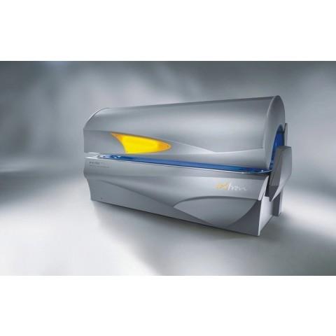 Soltron M50 Basic Home Sunbed