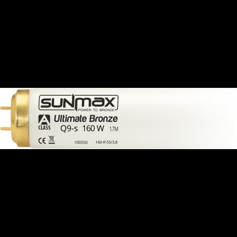 Sunmax A Class Ultimate Bronze 160 W Q9-s 1.7m