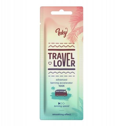 Inky Travel Lover 15 ml accelerator