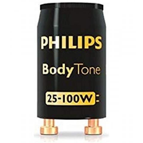 PHILIPS Starter Body Tone (25-100)