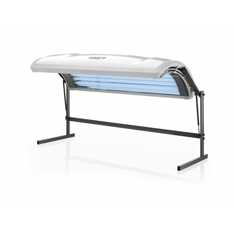 Home sunbed Hapro Jade 12 T Lc