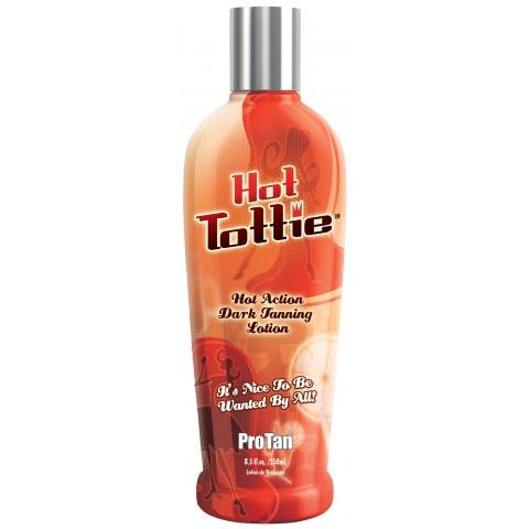 ProTan Hot Tottie 250ml Tanning lotion