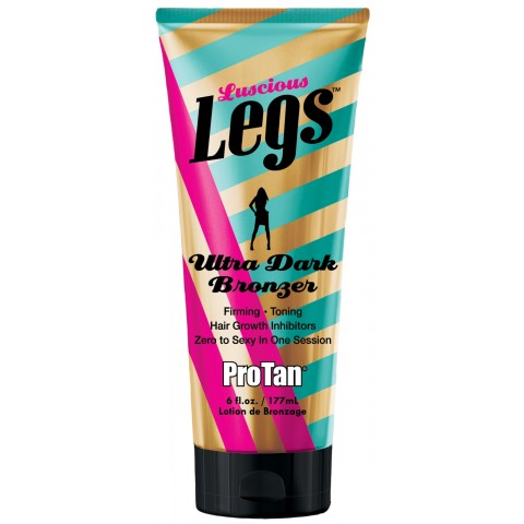 ProTan Luscious Legs 177ml Bronzer for legs