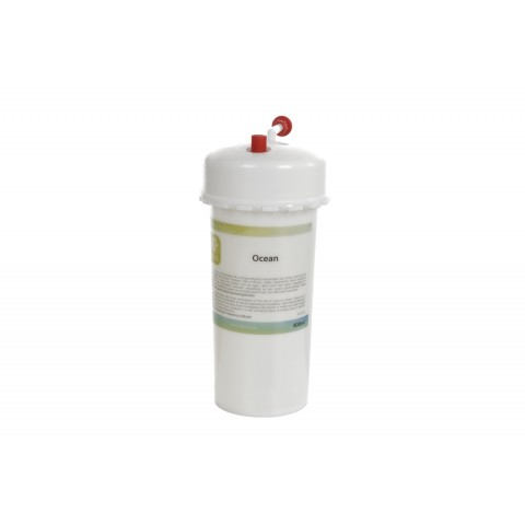 Hapro fragrance Ocean 400ml