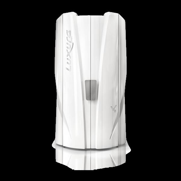 Solarium Hapro Luxura V6 42 XL Intensive