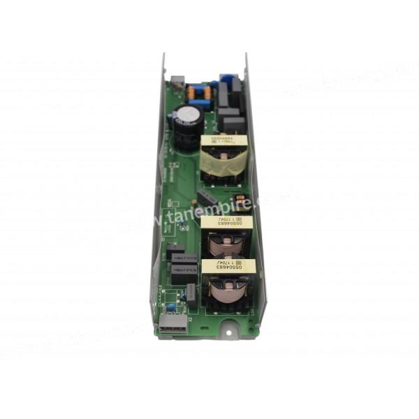 PCA Electronic ballast Ergoline Originalteil 2 x 200W Dynamic Power