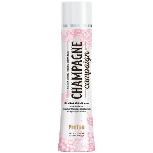 ProTan Champagne Campaign 300ml Bronzer