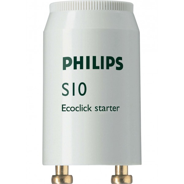 Philips Starter S10 65W
