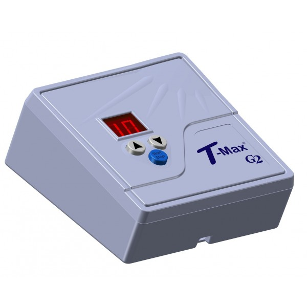 Sunbed controller T-Max 3W timer