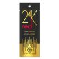 Power Tan 24K - Super Carrot Oil Red - New for 2020
