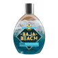 Tan Asz U Baja Beach 200X Beach-Ready™ Bronzer 400 ml