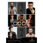 7suns code poster