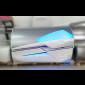 Sunbed Ergoline Excellence 800 Turbo Power White Led Color Motion