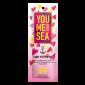 Fiesta Sun You. Me & the Sea 22ml Intensifier
