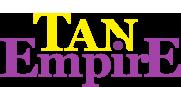 TanEmpire